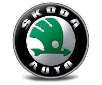 1352191487_skoda-logo-tutorial_thumb
